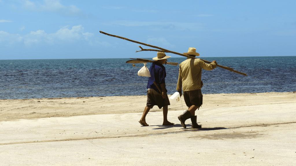 taller-con-pescadores-edf-y-minal4