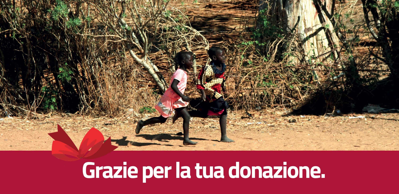 foto_grazie_donazione_natale