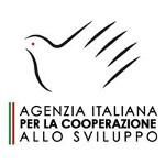 cooperazione italiana