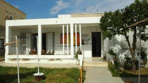 Rahyana – Nacyb Allouhi
